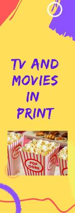 tv and movies.jpg