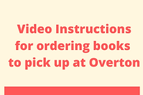 pick up books.png