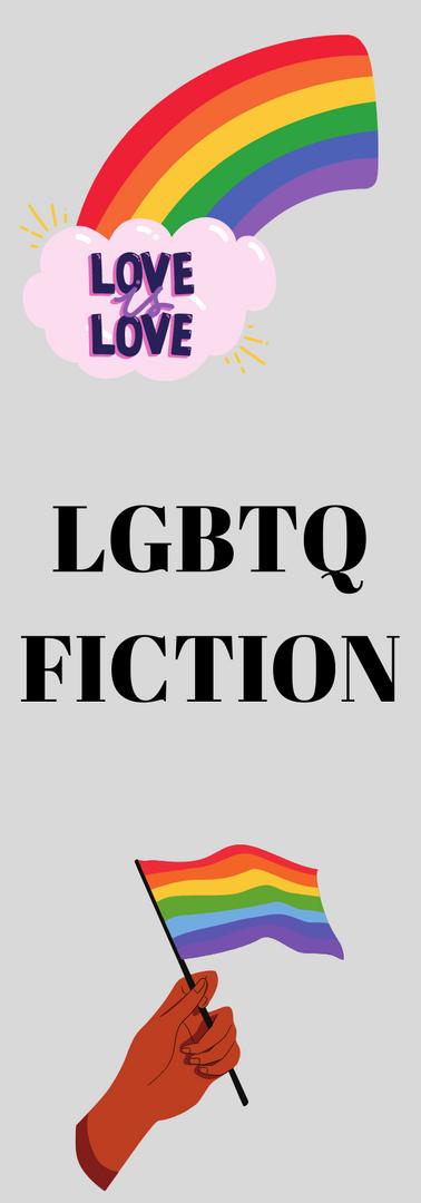 LGBTQ Fiction.png
