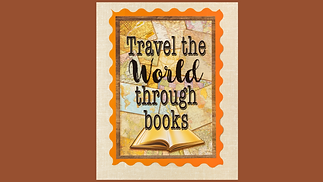 Travel world through books.png