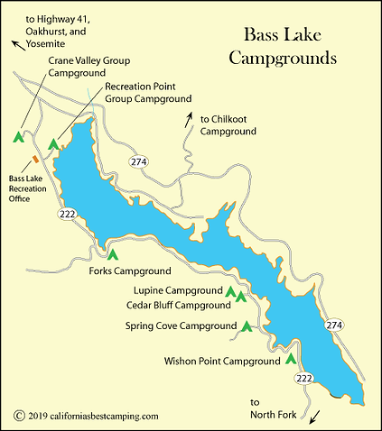 xx bass_lake_camping_map.png