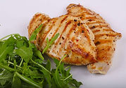 w1200_e030_grilled-chicken.jpg