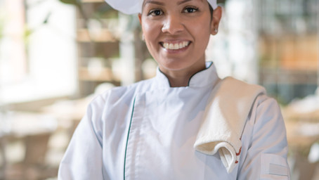 Keep L.A. County Dining Grant Program