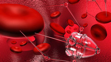 Nanotech in the extreme