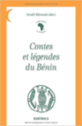 Contes_du_bénin.jpg