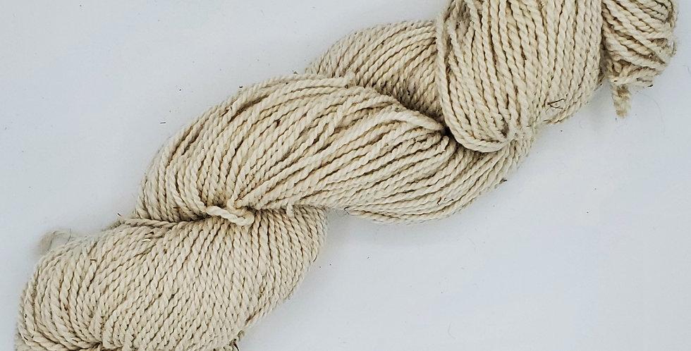 2020 Belle yarn - 2 ply bulky