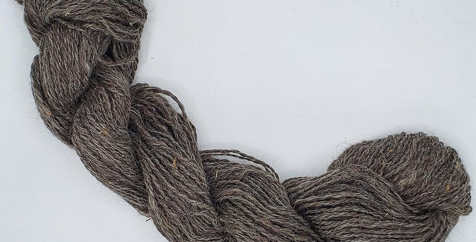 2020 Taz yarn - 2 ply bulky
