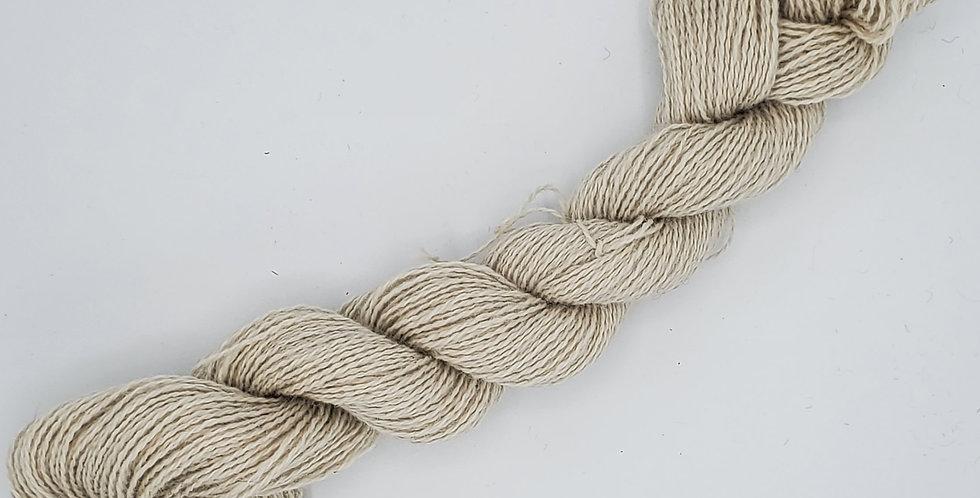 2020 Leah yarn - Fingerling wight
