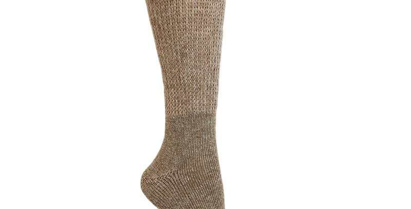 Gentle Touch (Diabetic) Socks
