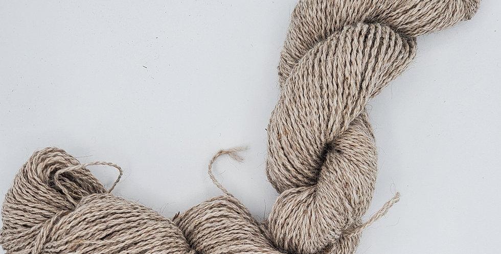 2020 Maybeline yarn