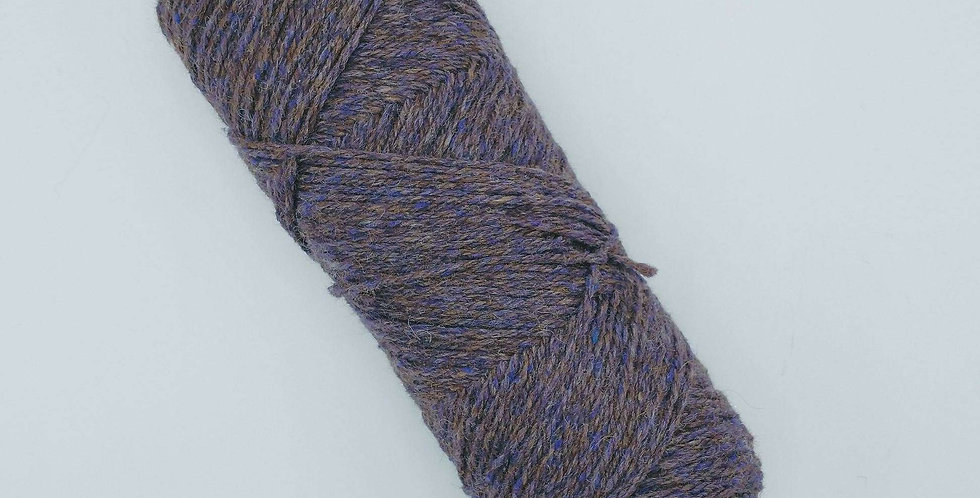 Superfine DK Yarn - Hydrangea