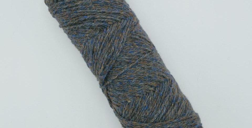 Superfine DK Yarn - Denim