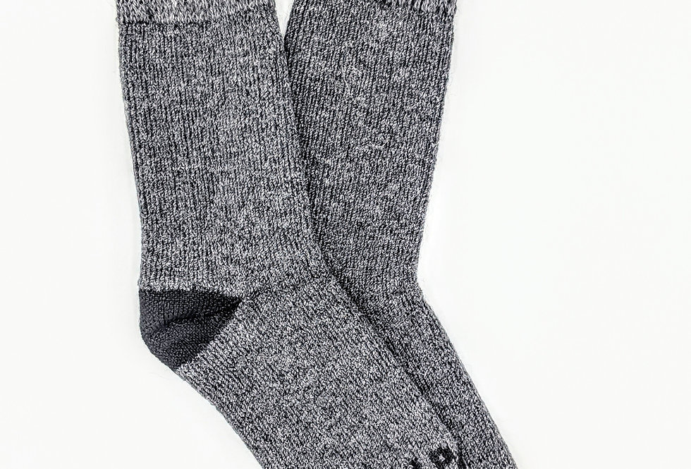 Extreme Thick Thermal Sock