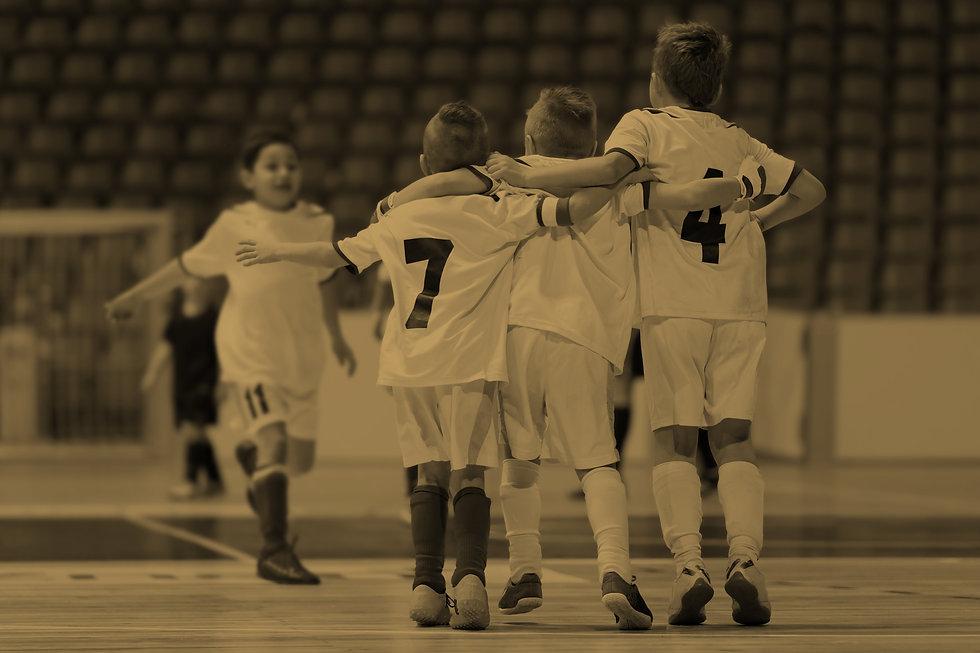 Futsal Two.jpg