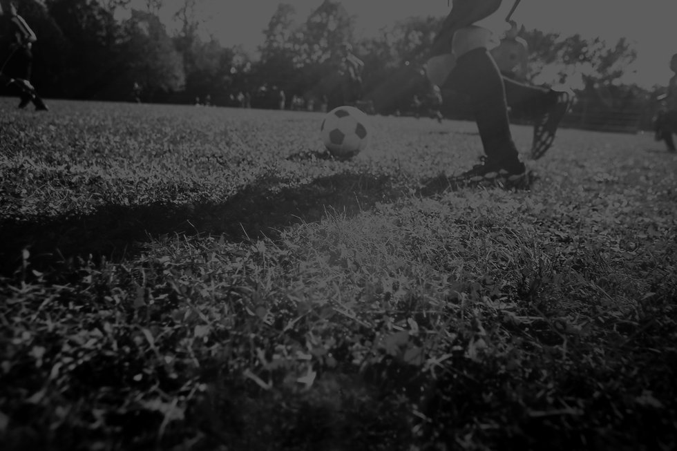 Soccer%2520Grass%2520B%2526W_edited_edit