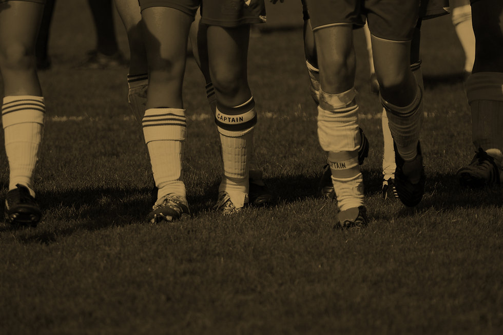 Girls Soccer Two.jpg