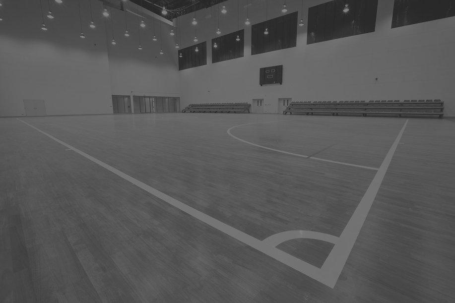 Futsal%20Three_edited.jpg