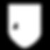 USYS-logo.png