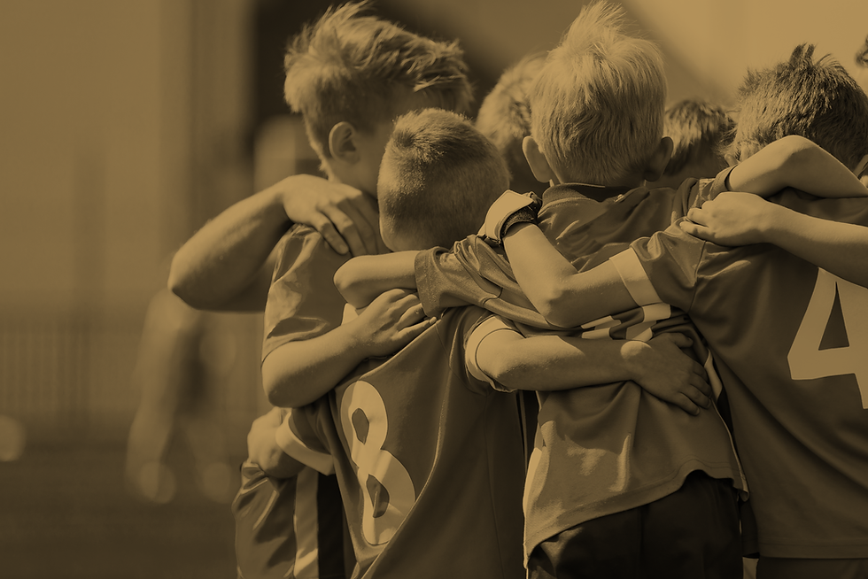 Soccer-Kids2-Gold.png