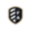 TFA-NJ-Logo---Gold-Outline-White-Stripes
