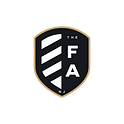 TFA-NJ-Logo---Gold-Outline-White-Stripes