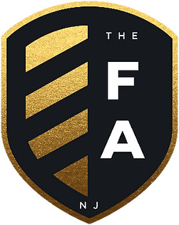 TFA-NJ%20Logo%20-%20Goldleaf%20Outline_S