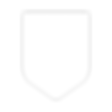 USA-Soccer-logo.png