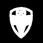 EDP-logo.png