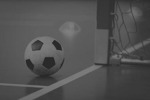 Futsal%20Five_edited.jpg