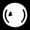 EDP-MA-logo.png