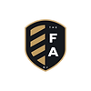 TFA-NJ-Logo---Gold-Outline-Stripes.png