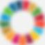 SDG-Logo-PNG-1440x812_edited_edited.png