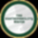 SusMafia Logo.png