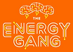 energy gang.png
