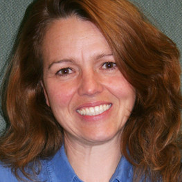Rebecca Vader, Founding Principal