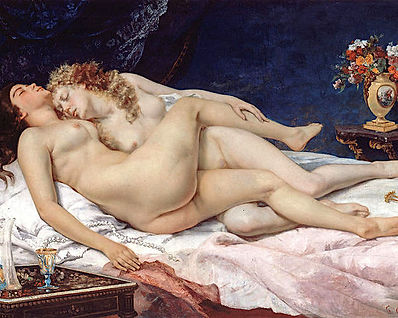 Real courbet sommeil.jpg