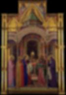 gothique temple.jpg