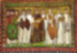 Byzantin Justinien.jpg