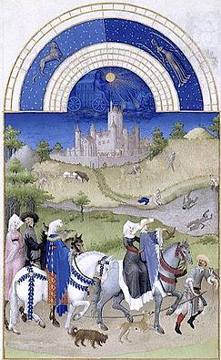 gothique heures du duc.jpg