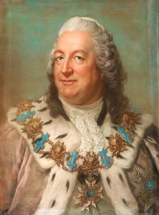 Gustave Gundberg
