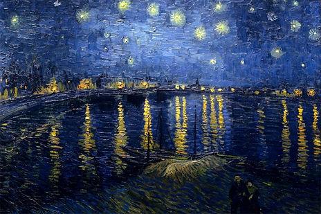 Van-Gogh-Nuit-etoilee-au-dessus-du-Rhone