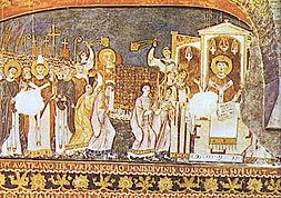 Roman saint cyrille.jpg