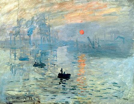 acade Claude_Monet,_Impression,_soleil_l
