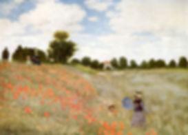 Monet les coquelicots.jpg