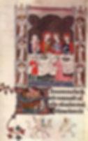 gothique reine marie.jpg