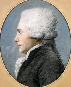 Joseph Boze