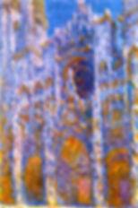 Monet_032.jpg