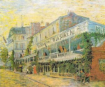 Van_Gogh_-_Das_Restaurant_de_la_Siréne_i