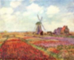 Monet_-_Tulip_fields_in_Holland_(Musée_d