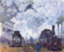 Monet gare st Lazare.jpg